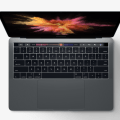 Apple's Event on 27th October 2016 – New MacBook Pro Announcement