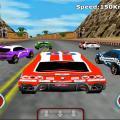 Top 5 Car Racing Games For Windows 10