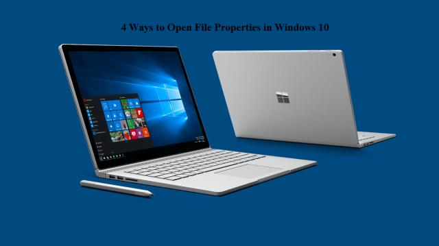 4-ways-to-open-file-properties-in-windows-10
