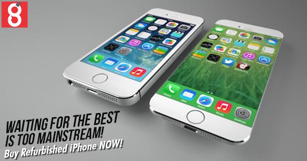 refurbished-iphones