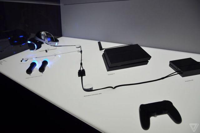 sony-playstation-vr-setup