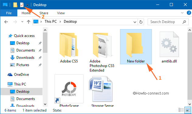 using-properties-icon-in-file-explorer