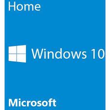 windows-10-home