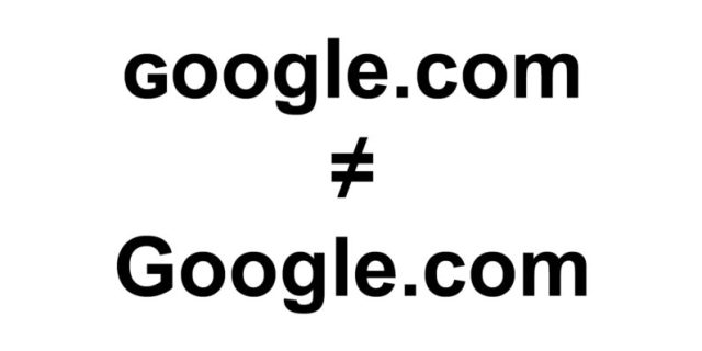 google-com-2