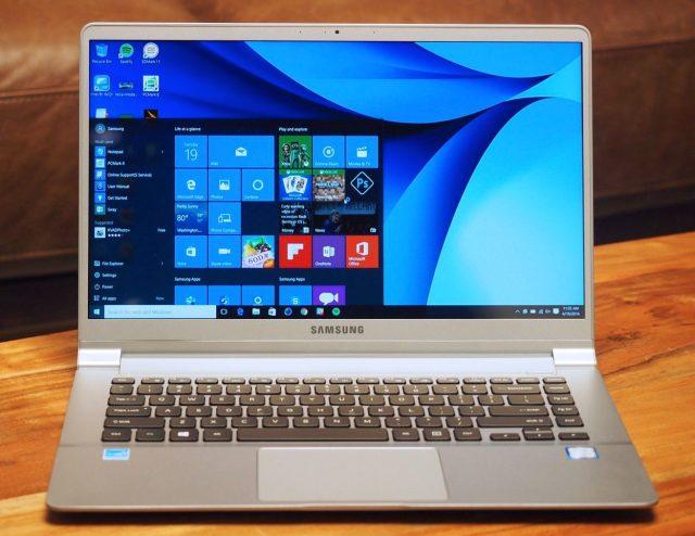 samsung-notebook-9-screen-1080p