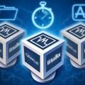 Top 10 Best VirtualBox Alternatives for Windows