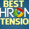 Top 11 Best Google Chrome Extensions Of 2018