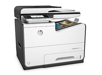 hp-pagewide-enterprise-color-556dn