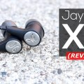 Jaybird X3 – An Admirable Headphones With Excellent Audio Quality
