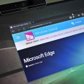 How To Enable And Customize Reading View In Microsoft Edge