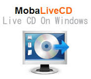 mobalivecd