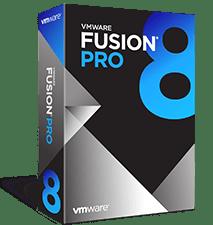 vmware-fusion-pro