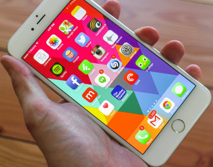 iphone-appps