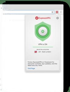 vpn-software-for-chrome