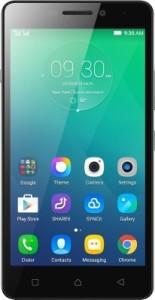 4G Mobiles