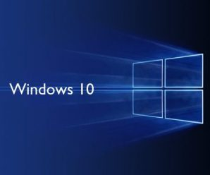10 Hidden Features Of Windows 10 You Must Know