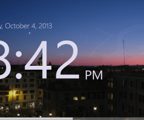 Top 5 Best Free Alarm Clock Software for Windows