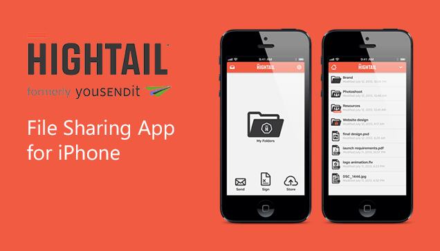 Hightail-App-for-iphone