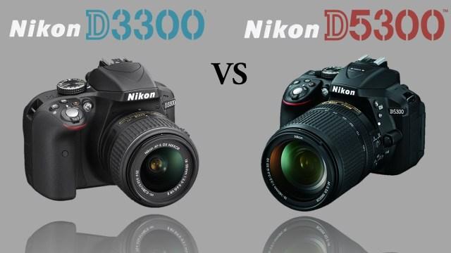 Nikon-D3300-vs-D5300-nikond3300blog