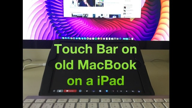 use-the-touch-bar-with-an-ipad-and-an-older-mac