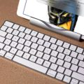 How to Disable Autocorrect for your iPad's Bluetooth Keyboard