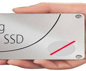 Factors To Consider While Buying An SSD