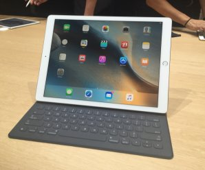 Top 7 Best iPad keyboards