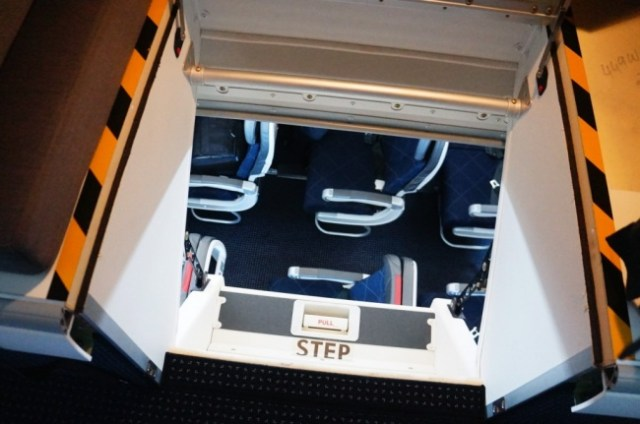 seats-in-plane