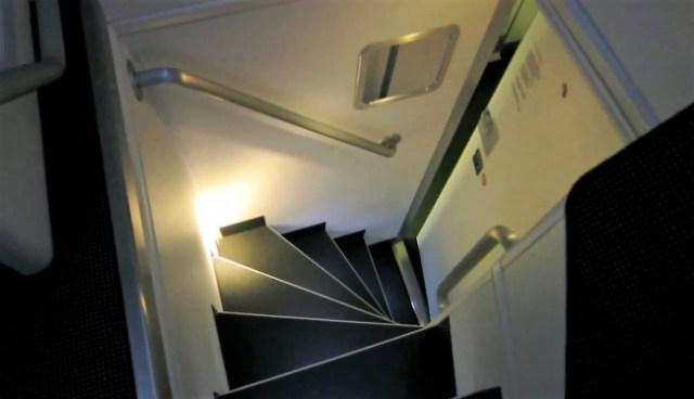 steps-in-plane