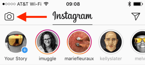 turn-live-photos-into-boomerangs-in-instagram-stories