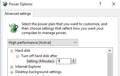 turn-off-hard-disk