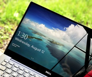 How to save Windows Spotlight lockscreen images so you can use them as wallpapers