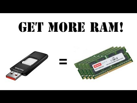 Make Your PC/laptop Faster