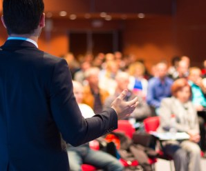 Top 10 Best Marketing Conferences Entrepreneur Should Attend In 2017