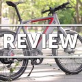 A Review On Stromer ST2 S – An Electric Bike