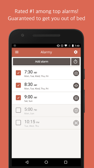 alarmy1
