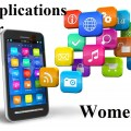 9 Best Applications Useful For Women
