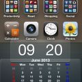 Tips to do iPhone Home Screen Organization in a Smart Way