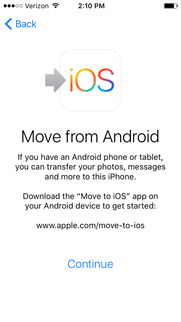 move-to-ios-iphone-2-android-screen
