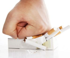 Best Tips to Quit Smoking Quickly in Simple Ways