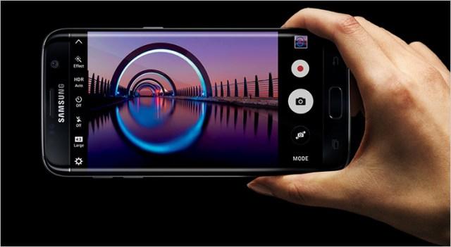 Samsung C9 Pro 3