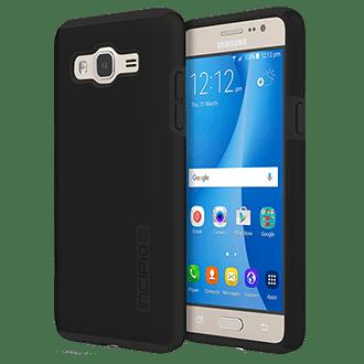 Samsung Galaxy On5-1