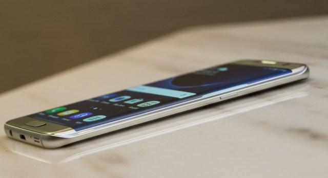 Samsung-Galaxy-On8 (1)