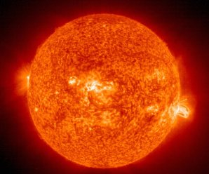 1 in 4 Americans Don't Know Earth Orbits the Sun. Yes, Really!