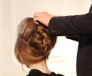 10 Hair Hacks To Help You In The Summer