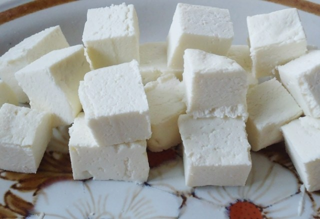 how-to-make-paneer-at-home