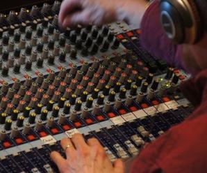 Top 8 Best Free Audio Editors Of 2016