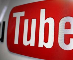 5 Must Know YouTube Channels For IT Experts