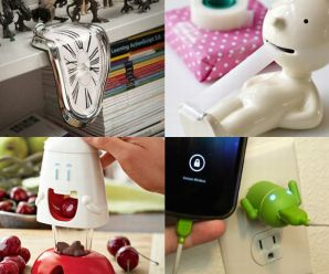 20 Best Creative Products You Can Actually Buy