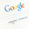7 Clever Google Tricks You Might Not Know Are Worth Knowing